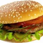 ファストフードで出来立てのハンバーガーを買う裏技