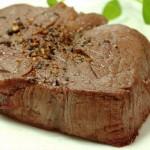 安いお肉を高級ステーキ肉に変える裏技